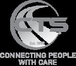 CTS Logo Gray