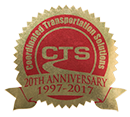 CTS Seal