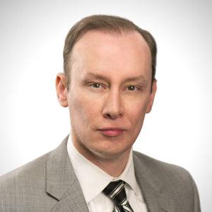 Brian Headshot